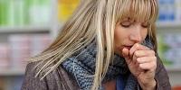 Лук от туберкулеза: особенности, секреты и советы приема