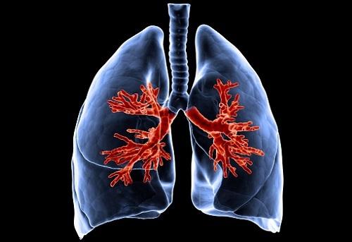 Кашель с запахом: возможные причины и методы борьбы