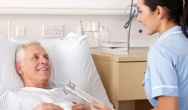 Профилактика пневмонии у детей, взрослых и лежачих больных