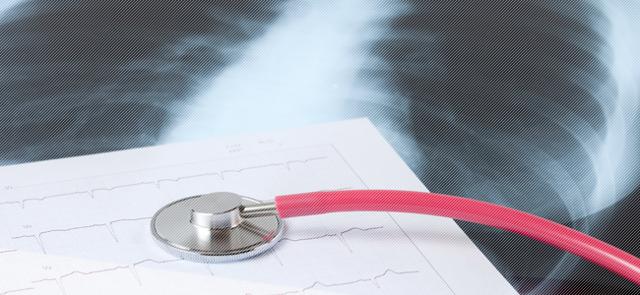 Кальян и туберкулез: особенности, можно ли заразиться?