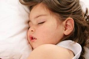Частое дыхание во сне у ребенка, взрослых: причины