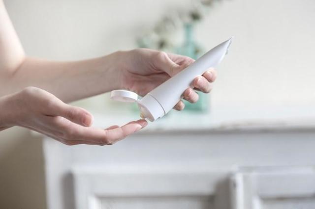 Скипидарная мазь от кашля: инструкция по применению