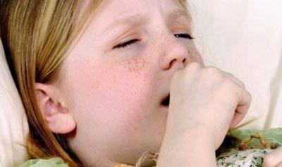 Лекарственные травы от кашля взрослым, детям: какие лучше