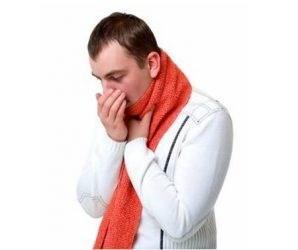 Буллезная эмфизема легких: симптомы, лечение, продолжительность жизни