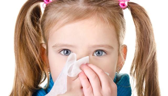 Гомеопатия от насморка для детей, взрослых: особенности