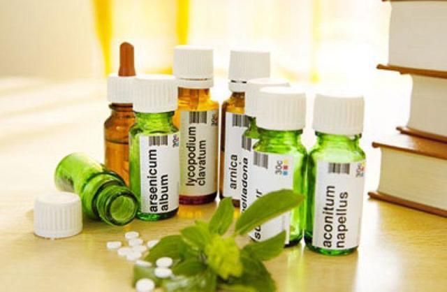 Гайморит: гомеопатия у взрослых и детей, особенности лечения