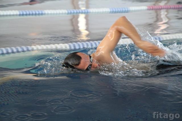 Дыхание во время тренировки: как дышать правильно?