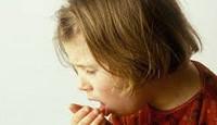 Хронический трахеит у ребенка, взрослого: симптомы, лечение