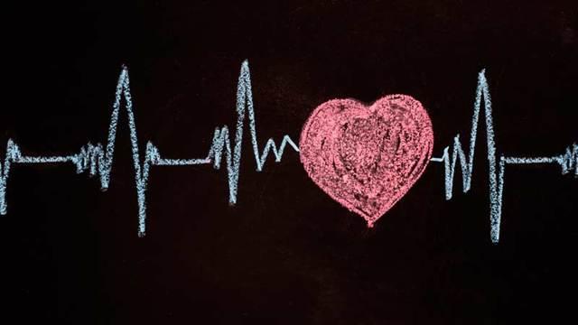 Какую роль играют циркадные ритмы в лечении астмы?