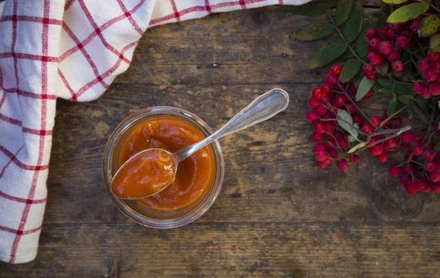 Калина от кашля: самые эффективные рецепты для детей и взрослых