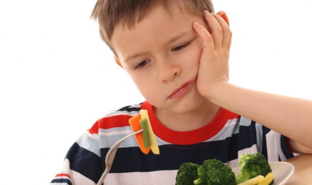Антибиотики при аденоидах у детей, взрослых: список с описанием