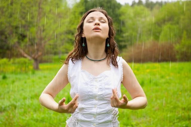 Диафрагмальное дыхание: польза и вред, как выполнять
