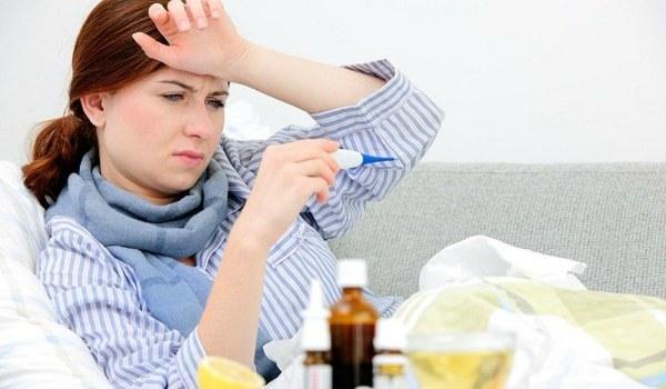 Психосоматика при бронхите у детей: симптомы, признаки