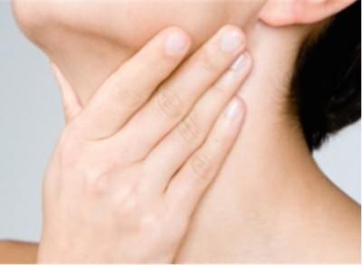 Декомпенсированный тонзиллит: симптомы, лечение