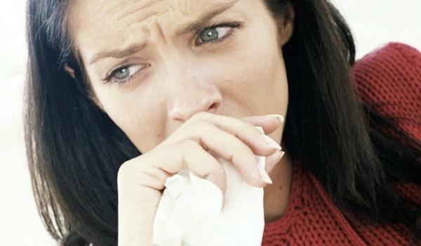 Мокрота при трахеите: особенности выделений, методы терапии