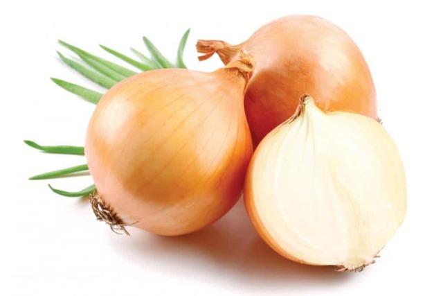 Луковый сироп от кашля - варианты приготовления и польза