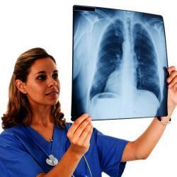 Инфильтрат в легких: разновидности, диагностика и лечение