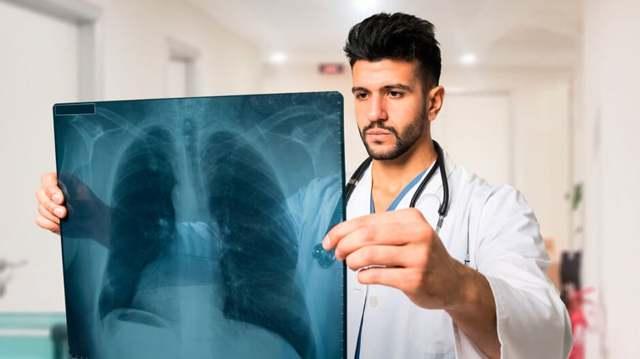 Бронхофония для диагностики пневмонии: особенности диагностики