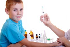 Квантифероновый тест на туберкулез вместо Манту: преимущества и недостатки