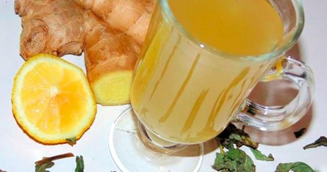 Рецепты хрена с медом от кашля и для иммунитета