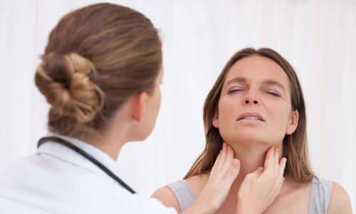 Острый фарингит у детей и взрослых: симптомы, лечение