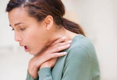 Скопление жидкости в плевральной полости: причины и лечение