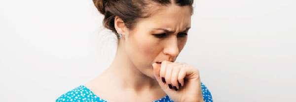 Боль в бронхах при дыхании: причины, диагностика, методы терапии