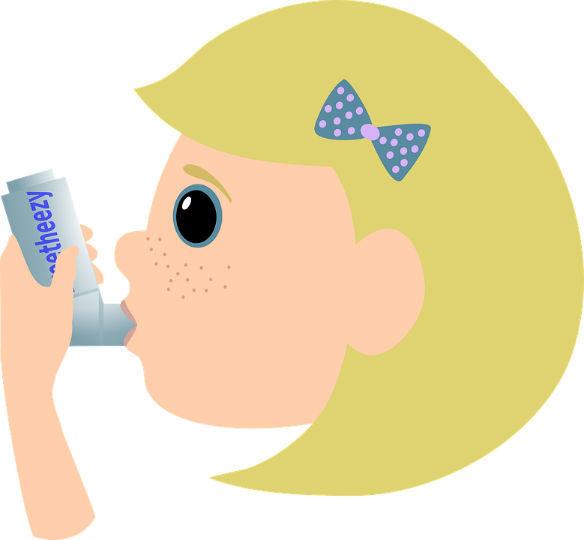 Предастматическое состояние у взрослых: симптомы и признаки