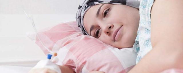 Аденокарцинома легкого: разновидности, лечение и прогноз