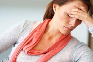 Легочная гипертензия: клиника и степени заболевания