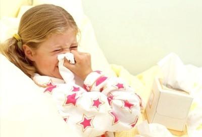 Как принимать барсучий жир от кашля для детей и взрослых?