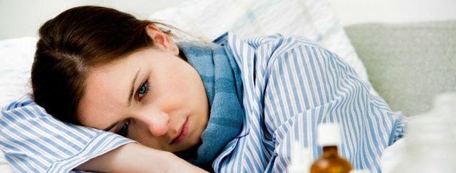 Что можно от кашля при грудном вскармливании?