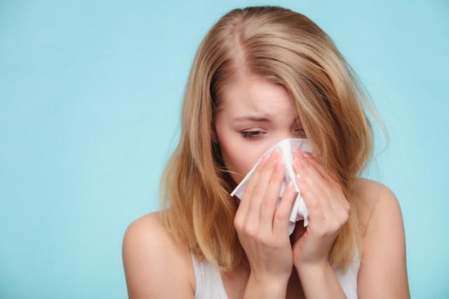 Лечение бронхита солью в домашних условиях: ингаляции и прогревание