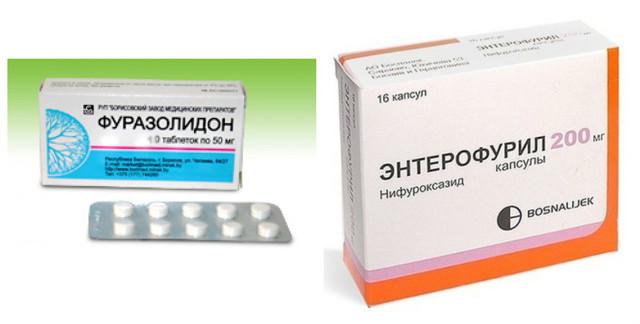 Аптечка в дорогу для всей семьи: что в ней должно быть