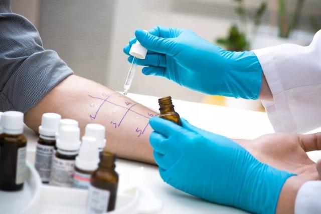 Все о диагностике аллергии: антитела vs антигены