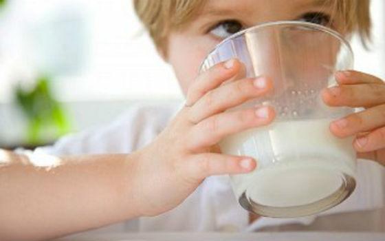 Чеснок от кашля: рецепты для детей и взрослых