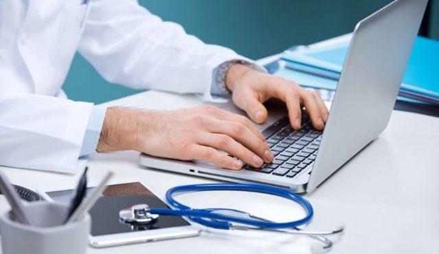 Работа после туберкулеза: ограничения в трудовой деятельности