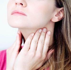 Киста на миндалине у ребенка и взрослого: причины, лечение