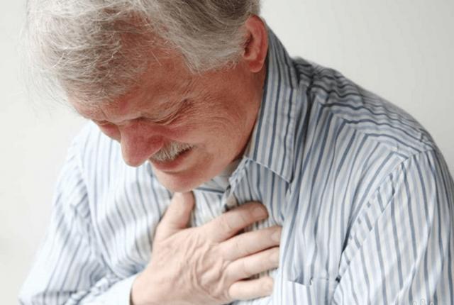 Центрилобулярная эмфизема легких: что это такое и как лечить?