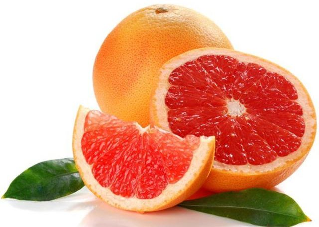 О том, как кожура мандарина вылечит бронхит и кашель
