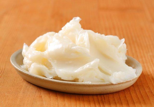 Как правильно применять барсучий жир при бронхите - рецепты народных средств