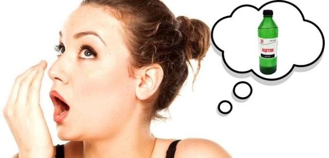 Пахнет изо рта: возможные причины, что делать