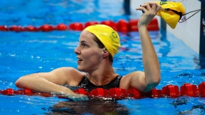 Как надо дышать во время плавания: основные техники