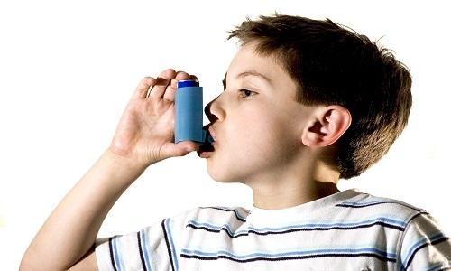Инфекционно зависимая бронхиальная астма – симптомы и лечение