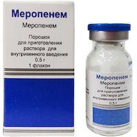 Антибиотики при пневмонии в таблетках и уколах, какие лучшие?