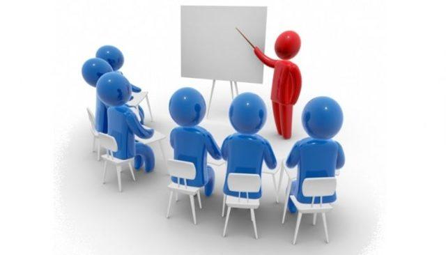 Астма-школа для детей и взрослых: что это такое, программа занятий