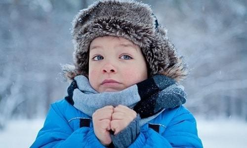 Герпес в носу у ребенка, взрослого: симптомы, как вылечить