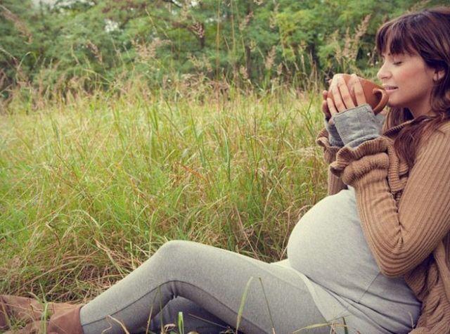 Ромашка для горла: как заварить для детей, беременных