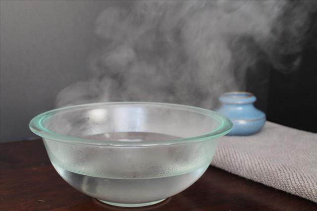Как вывести мокроту из бронхов в домашних условиях