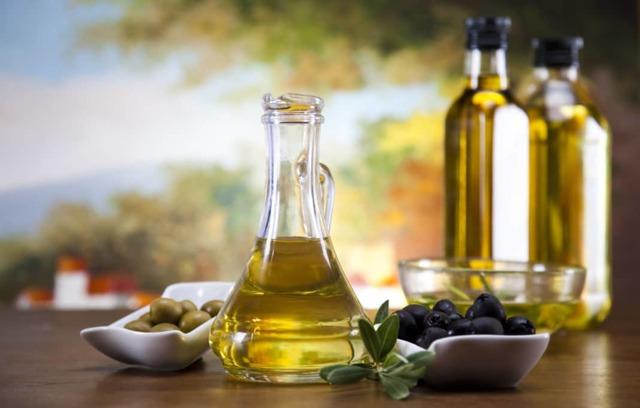Полезные продукты для легких и бронхов человека